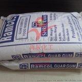 Ramcol印度雪龍F21瓜爾豆膠