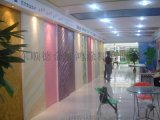 藝術塗料國外進口藝術漆施工手藝牆藝塗料品牌廠家直銷
