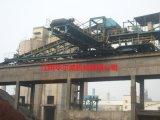 飛機堆料機<HEW>江陰華爾威機械專業生產