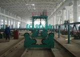 佰炬达螺旋管自动焊接专机
