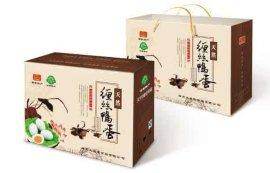 服装纸盒包装 郑州纸箱厂鞋盒包装盒手提袋彩色印刷 牛皮纸手提袋