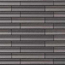 竹简   竹片砖  艺术陶瓷  朗泰尔