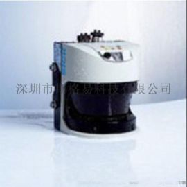 光幕传感器参数/**光电传感器品牌哪个好/深圳市斯