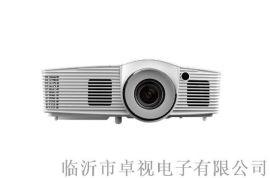 奥图码HD39Darbee 高端家用高清投影仪
