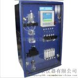 二氧化矽檢測儀 ,廠家直銷在線矽酸根分析儀,江浙滬電廠在線矽表,