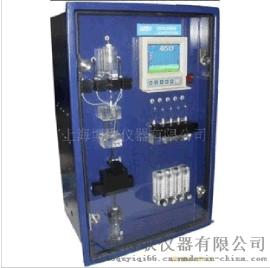 二氧化硅检测仪 ,厂家直销在线硅酸根分析仪,江浙沪电厂在线硅表,