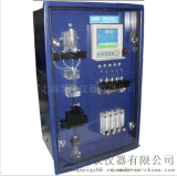 二氧化硅检测仪 ,厂家直销在线硅酸根分析仪,**浙沪电厂在线硅表,