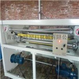 山东生产PVC落水管设备厂家