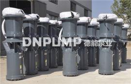 QSZ简易轴流泵QHZ简易混流泵现货生产