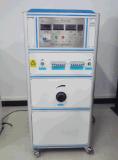 IEC60069鎢絲燈負載試驗櫃