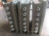 鋁合金防爆分線端子箱
