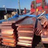 软连接铜排 伸缩节铜排 接地铜排 汇流铜排加工直销