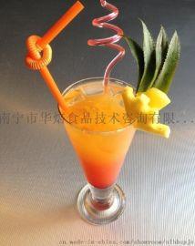 广西南宁专业咖啡培训学校