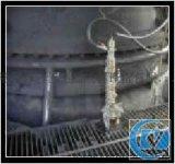 KDG04-01高炉炉顶摄像系统