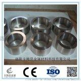 鈦合金生產廠家供應各規格鈦餅鈦方條鈦環等鈦鍛件