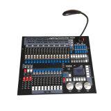 金刚1024控台1024个DMX通道舞台灯光控制器