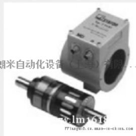 HBM传感器 FIT/H1SR2/20KG