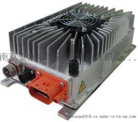 安潤樸新能源環衛車車載充電機 3.3KW
