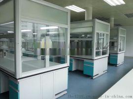 广东实验室通风柜厂家(整体式直排通风处理)