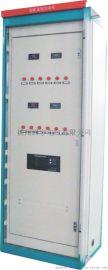 蓄电池组在线监测系统装置厂家_原理