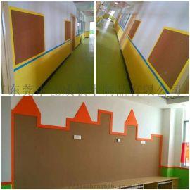 厂家供应软木板 软木板照片墙 软木板卷材