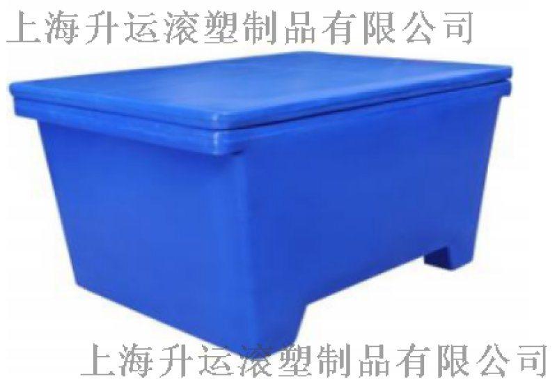 滾塑廠家 ,上海滾塑    滾塑生產