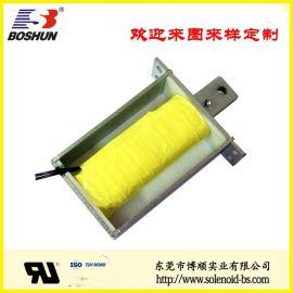 框架式电磁铁BS-1680L-01
