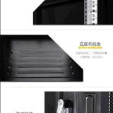 锐世 TS-6627 标准600x600x1400网络机柜