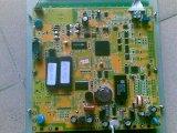 海天注塑機電腦顯示主板(MMIX86-232X2A-1)
