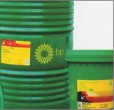 BP安能高HLP 100液压油