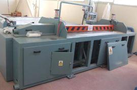 铝蜂窝切割机ML-SCM2000