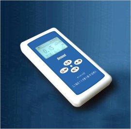 辐射剂量报 仪个人辐射检测仪辐射防护报 仪