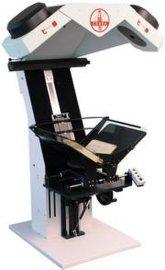 V型古籍扫描仪案卷书刊扫描仪book2net