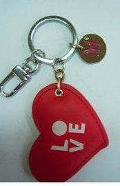 钥匙扣(C220)