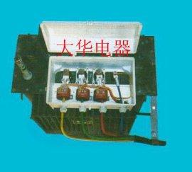 SMC变压器防护罩、通用型变压器防护罩