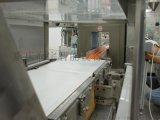 食品生產線 食品裝配線 食品工作臺
