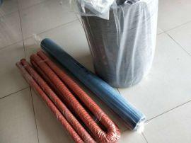 各种规格尼龙布软管万向吸气臂风管阻燃高温风管