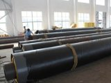 加强级环氧粉末防腐钢管厂家