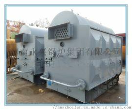 河南永兴锅炉集团优惠  4吨环保生物质蒸汽锅炉