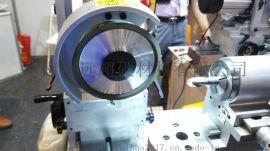 万能磨刀机用钻石蝶形砂轮碗型砂轮磨钨钢合金 陶瓷砂轮树脂砂轮