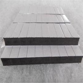 厂家直销 海绵贴胶密封条 电子产品防震包装 可定做