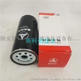 厂家促销60176475三一柴油滤芯