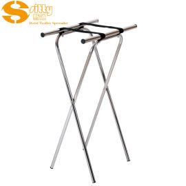 专业生产SITTY斯迪90.3352不锈钢餐盘架