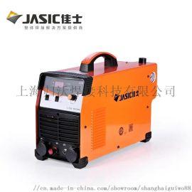 深圳佳士等离子切割机LGK-60空气等离子切割机