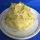 合成高低温黄油 高速轴承润滑脂