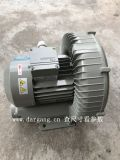 DG-630-46西宁达钢高压环形鼓风机咨询