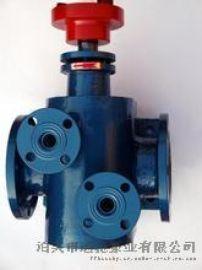 质优价廉通驰牌RCB高温齿轮油泵