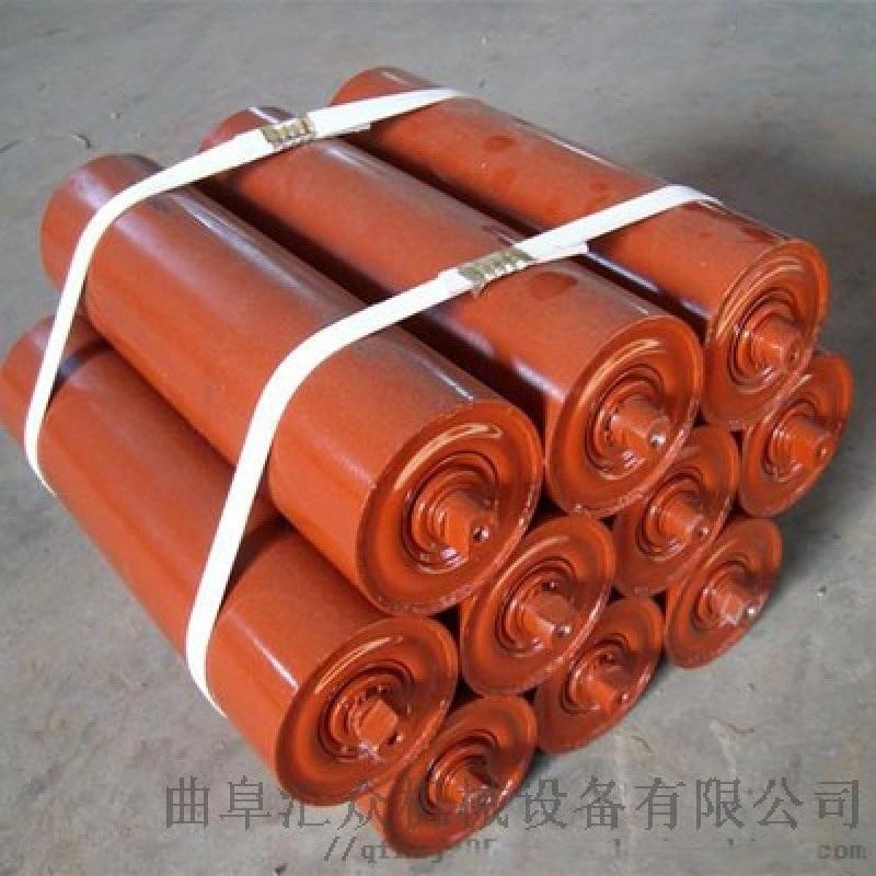 溜槽堵塞保護裝置吸糧機配件 化肥廠