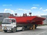 设备运输、包装、一对一服务:请认准湖南明通昌和