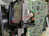 科視(DLP)投影機維修,工程投影儀維修公司